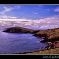 Ireland #04