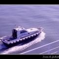 Boat #17