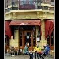 Cafe #02