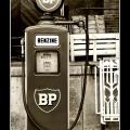 Pump #0x