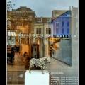 Shop windows #0x