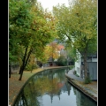 Canale #01