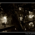 Canale #03