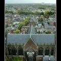 Utrecht #01