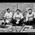 Fencers #27