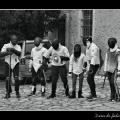 Fencers #25