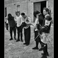 Fencers #24