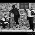 Fencers #17