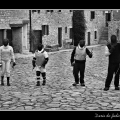 Fencers #13