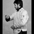 Fencers #02