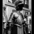 Armor #01