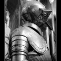 Armor #04