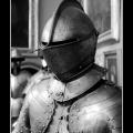 Armor #05
