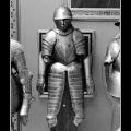 Armor #06