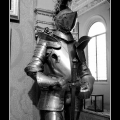 Armor #07