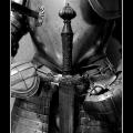 Armor #08