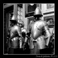 Armor #14