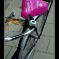 Bike #01