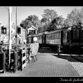 Train #01