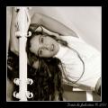 Girl #26