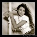 Girl #29