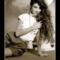 Girl #35
