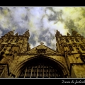 Cathedral #12