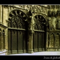 Cathedral #13