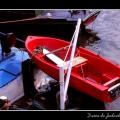 Lifeboat #02