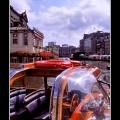 Boat #15