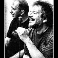 Riccardo & Silvio