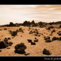 Mars #01