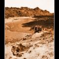 Mars #02