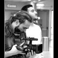 Shooting #1