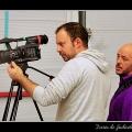 Shooting #5