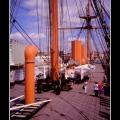 Ship #04