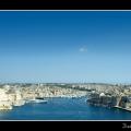 La Valletta #04