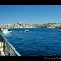 La Valletta #01