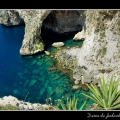 Blue Grotto #02