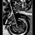 Motobike #03