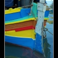 Fishing boat #01