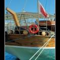 Sailboat #04