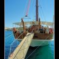 Sailboat #05