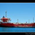 Cargo ships #02
