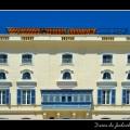 La Valletta #03