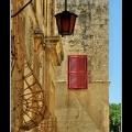 La Valletta #05