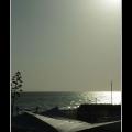 Beach #03
