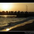 Beach #09