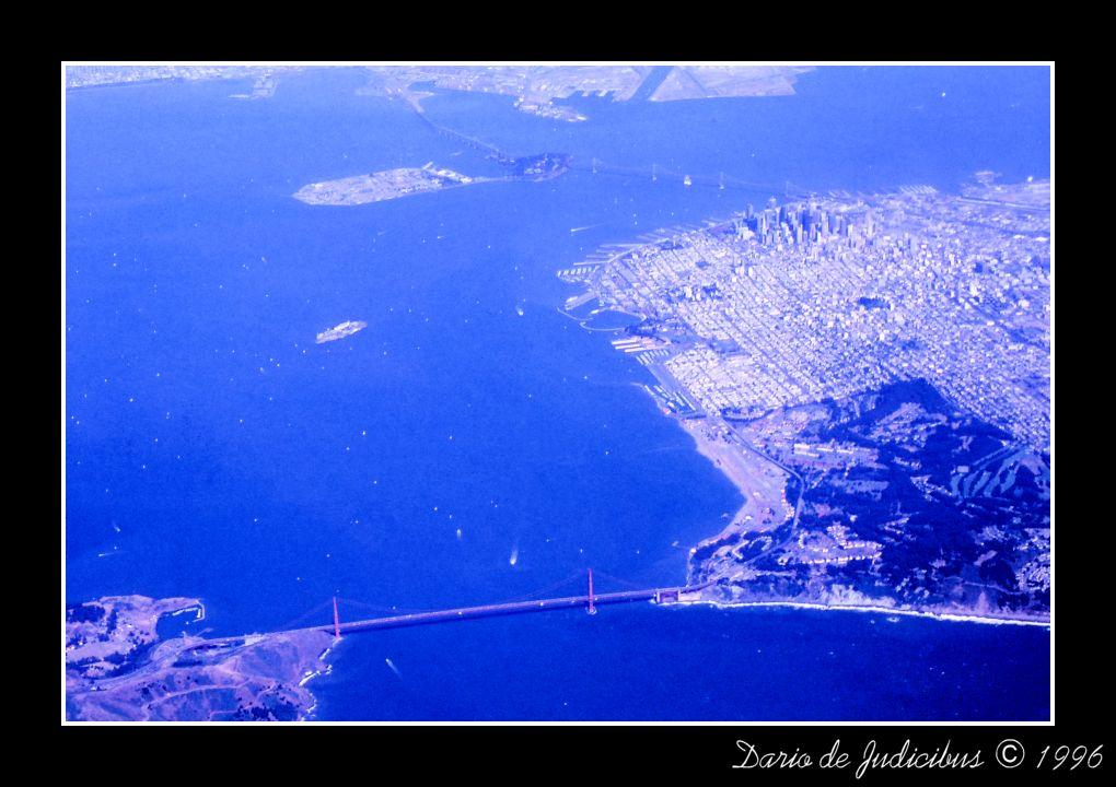 Golden Gate #01