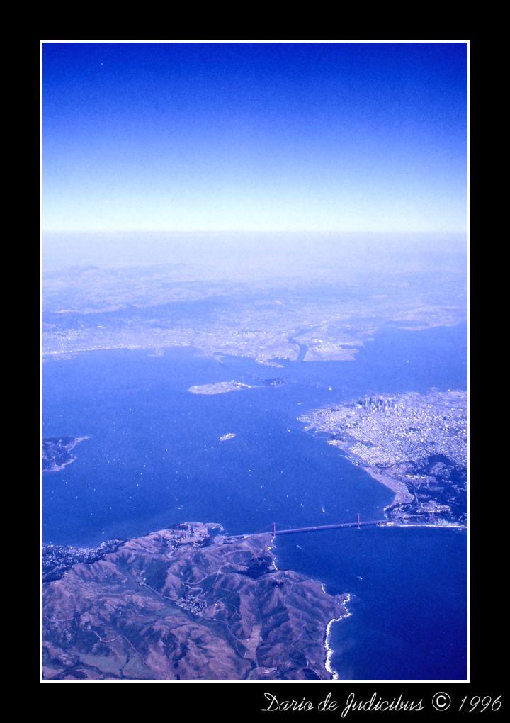 Golden Gate #02
